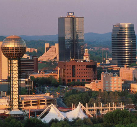 Knoxville