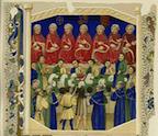 Court of Common Pleas