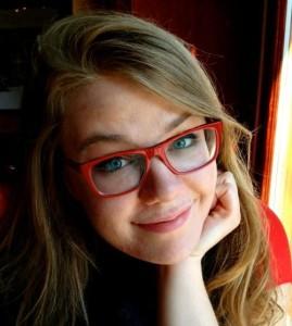 Claire Jenson